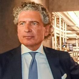 «Il progetto rimane valido   Lecco è il partner ideale»