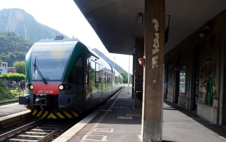 Molteno-Lecco, più corse  Il confronto passa a Roma