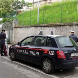 Truffa di auto versione 4.0  Un arresto e una denuncia