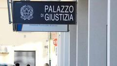 «Adesso a Lecco   si muore di droga»