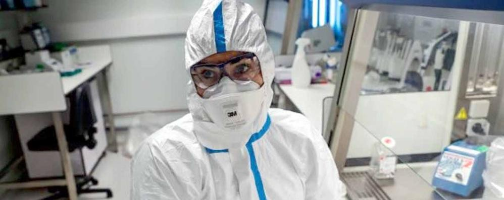 Coronavirus, introvabili le mascherine