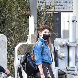 «In Lombardia 89 infettati»  Un caso in rianimazione a Monza  Sala: proporrò chiusura scuole a Milano