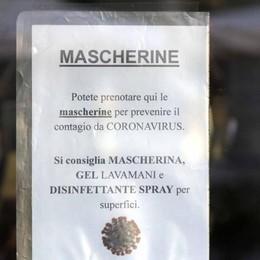 Coronavirus: «Noi auto isolati  in casa nostra dopo Codogno»