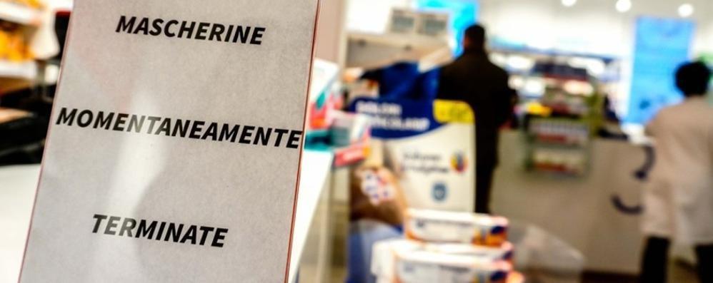 Influenza o Coronavirus?  Ecco quel che sappiamo