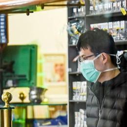 """Coronavirus, bar: stop al """"coprifuoco""""  Potranno aprire dopo le 18"""