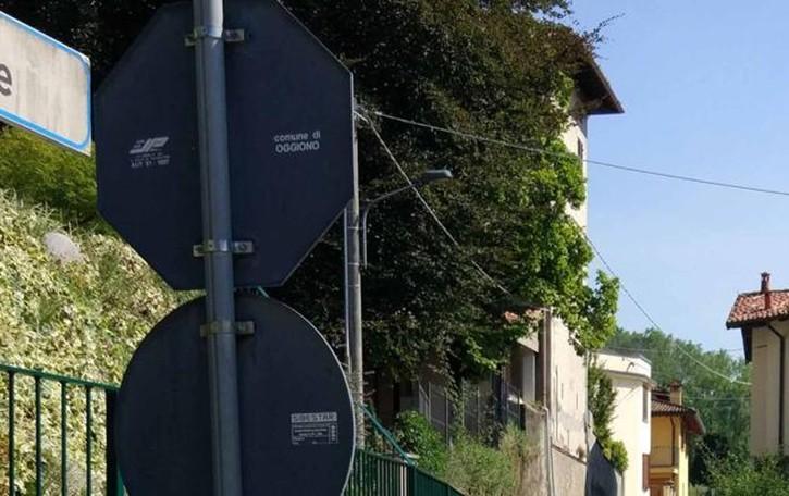 Oggiono, controlliamo il vicinato  Parte la vigilanza attiva dei cittadini