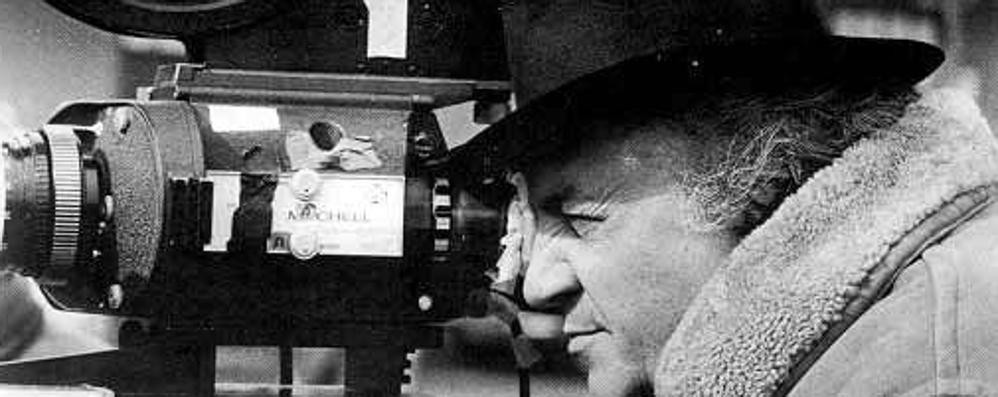 Chiacchiere e distintivi  siamo l'Italia di Fellini