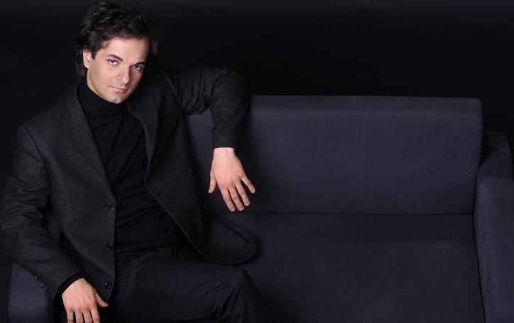 Integrale di Schubert:   Leotta completa l'opera