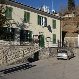 """Morterone, frazione di Lecco città  Ora il """"matrimonio"""" è più vicino"""