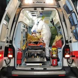 Le vittime salite a quattro  Coronavirus, in provincia 60 casi