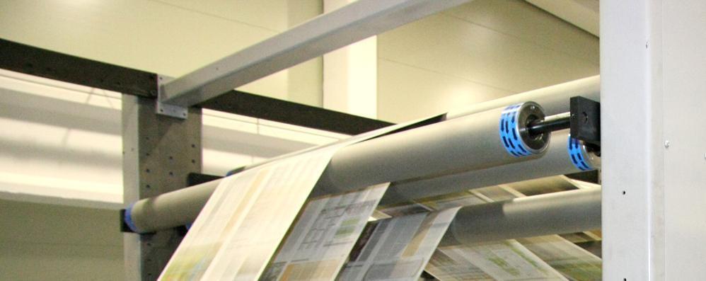 C'è sempre da fidarsi  del vostro giornale