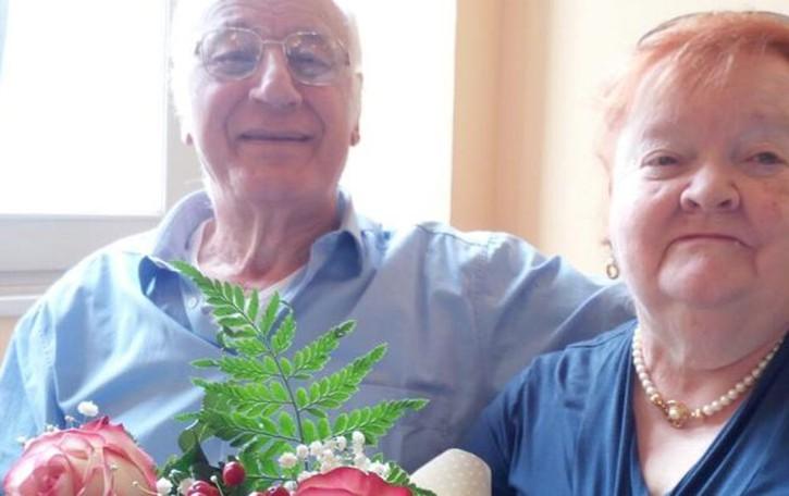 Civate. Addio a Gabriella ed Elia   «Scomparsi in pochi giorni»