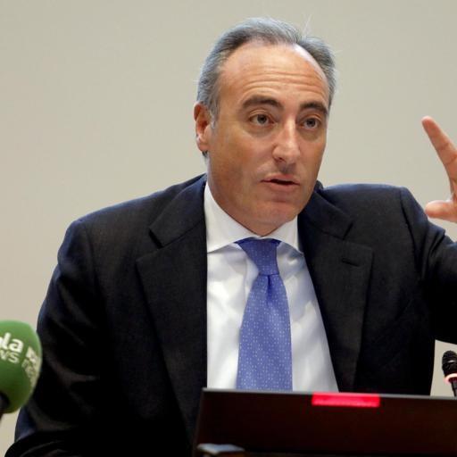 Gallera: «Una lieve frenata  si registra anche a Lecco»