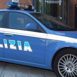 Operazione antidroga in Brianza  Arrestati sette spacciatori