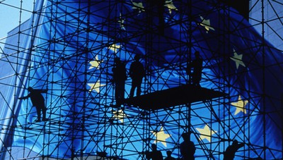 Coronavirus: l'Ue per l'Italia, video giovani europeisti