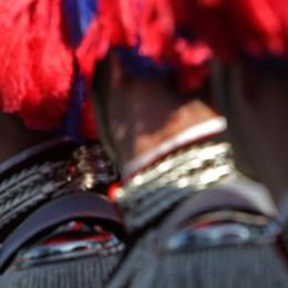 Lecco, carriera nell'Arma dei carabinieri  C'è il concorso per il reclutamento