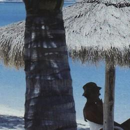 Coronavirus, l'Iss  «Presto parlare di vacanze»