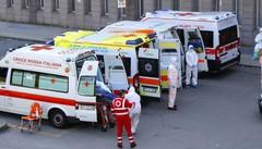 Brivio, 15 morti per coronavirus che l'Ats non calcola