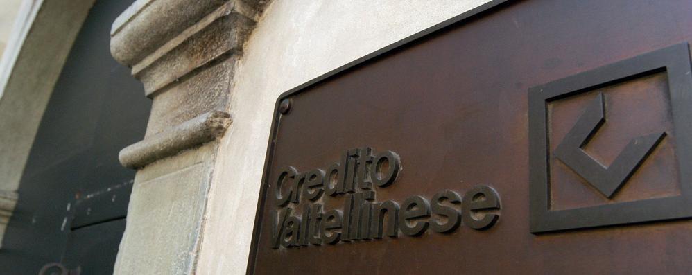 Lecco.Decreto liquidità  Corsa ai 25mila euro