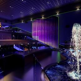 Como, Cinelandia si riconverte  Nelle sale aree giochi e ristoranti con privé
