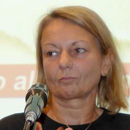 «Il Covid è un affare  per la 'ndrangheta  e il turismo fa gola»