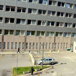 Altri quattro morti nel Lecchese  E i casi positivi salgono a 1.628