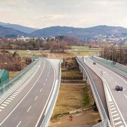 Coronavirus: autostrade gratis  per gli operatori sanitarie
