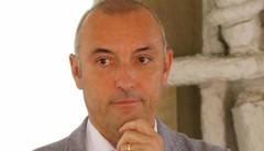Il pugno duro di Galbiate  «Multe da 3mila euro a tutti»