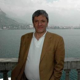 """Addio Colombo, ex sindaco di Ballabio  Una vita dedicata alla """"sua"""" Valle"""