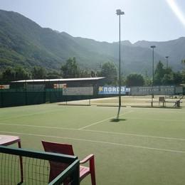 Primaluna: «Riaprire il centro sportivo»  Il Comune cerca un gestore stagionale