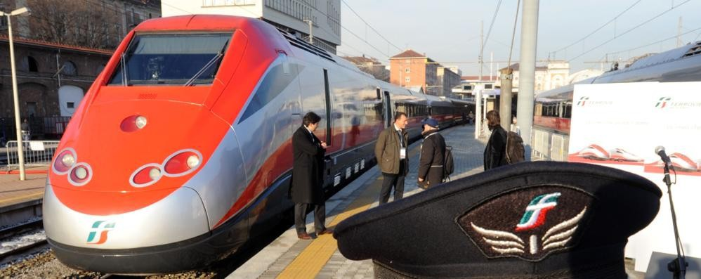 """Riaprono i confini regionali  Il """"vademecum"""" del viaggiatore"""