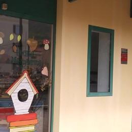 """Mandello, la """"Casa di Margherita"""" chiude   I bambini perdono il quartier generale"""