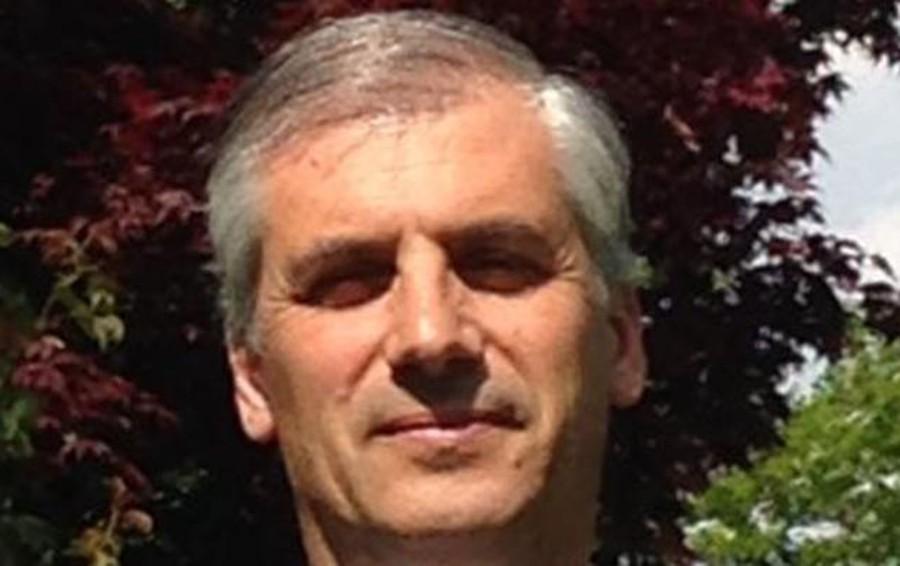 Lomagna, minacce a Mauro Sala   «Finirai mangiato in una porcilaia»