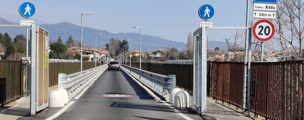 San Michele, le certezze dopo il Covid  «Due ponti distinti e stazioni salve»