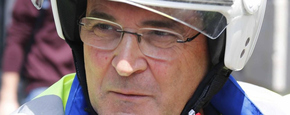 Lecco. Morto a 65 anni Ciro Nigriello   Portalettere e consigliere comunale