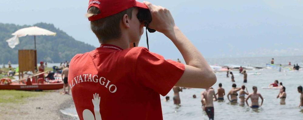 Lecco. «Pochi arrivi stranieri  penalizzati i paesi del centro lago»