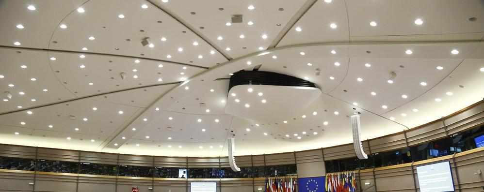 Ambiente: Regioni Ue spingono su idrogeno verde