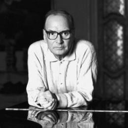 Cinema e musica in lutto: è morto Ennio Morricone