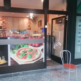 Accoltellato in pizzeria a Colico  Grave un uomo di 39 anni