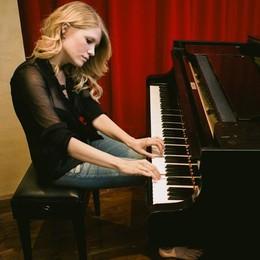 """""""Suoni romantici"""" a Villa Monastero  con Bach e Schumann"""