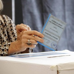 Elezioni, domani Lecco avrà un nuovo sindaco