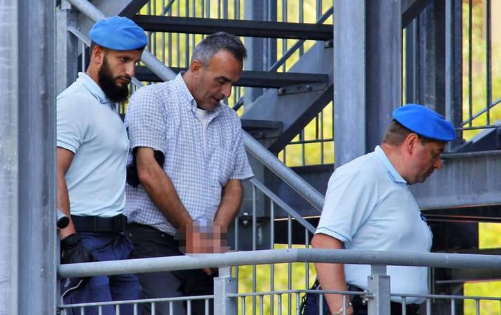 La Cassazione chiude il delitto di Sogno  Guzzetti, sentenza confermata a 22 anni