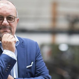 Confindustria Lecco  Nasce un gigante da 2000 imprese