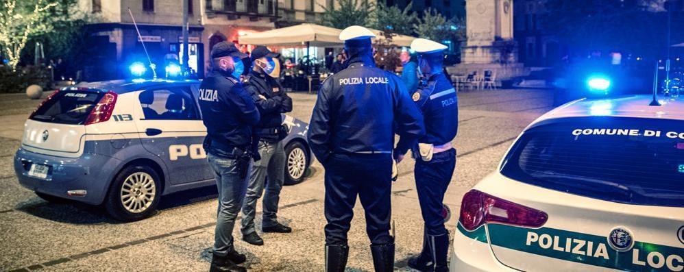 Covid, il nuovo decreto:  emergenza fino al 30 aprile