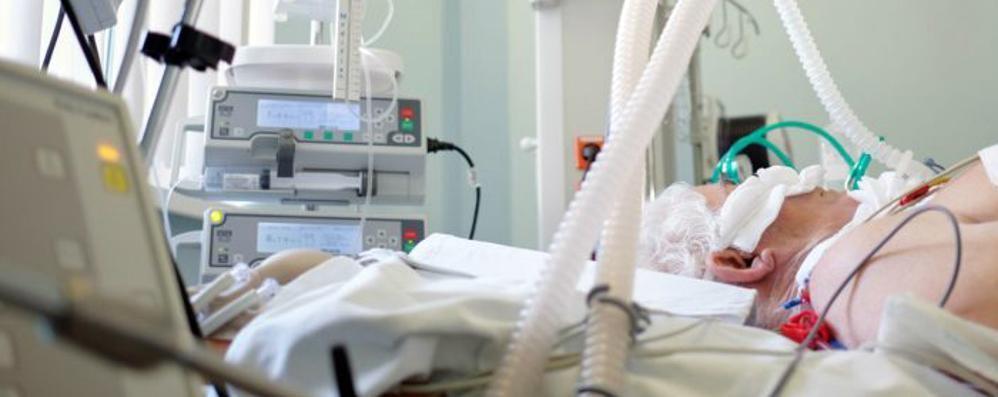 «Ospedale verso la normalità  In chirurgia si torna a operare»