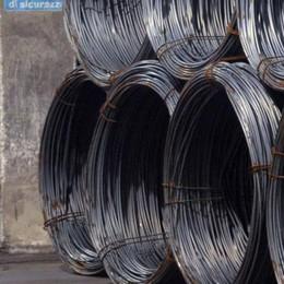 Lecco. «La ripartenza della siderurgia  Serve collaborazione lungo la filiera»