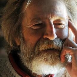 Addio Francesco Magni, un brianzolo a Sanremo