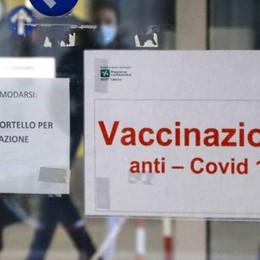 Covid:  305 casi a Como,  137   a  Lecco e   31 a Sondrio  In Italia 19.866 positivi  con  308 vittime