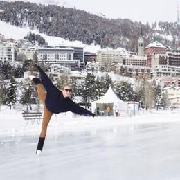 In Svizzera stagione salvata:   «Ecco come abbiamo fatto»