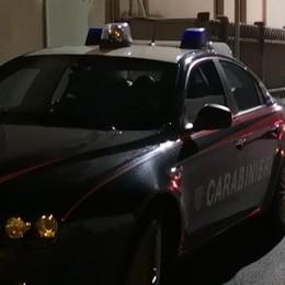 Mariano, nuovo attacco hacker  Dopo le foibe tocca all'antimafia